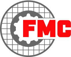 Friction Manufacturing Company