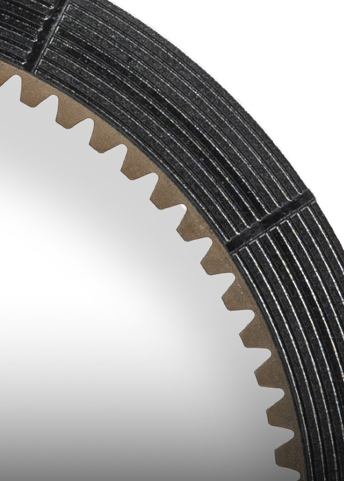 Bronze-material-elastomer-04