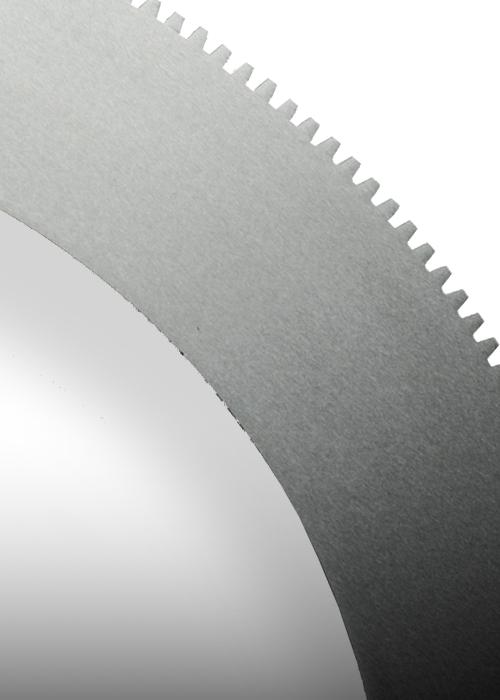Bronze-material-steel-03