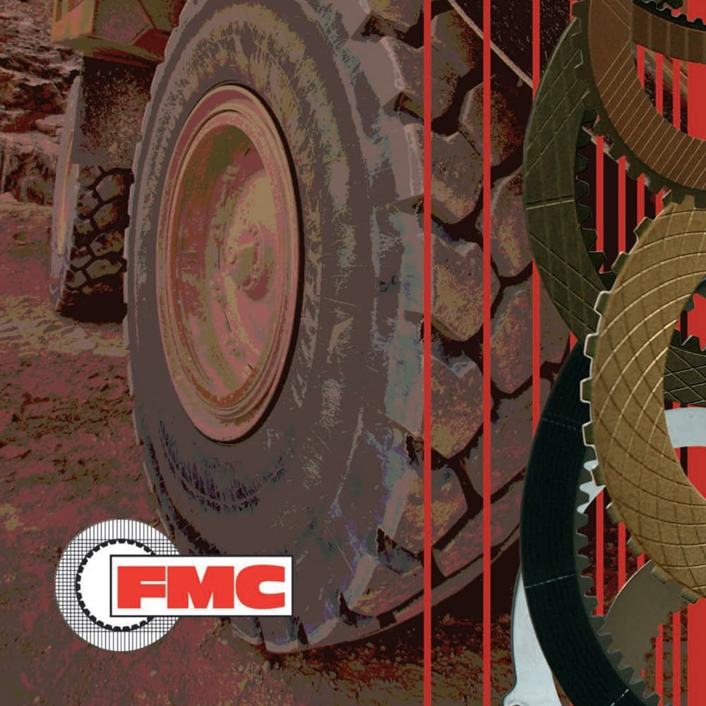 FMC-Ltd-downloads