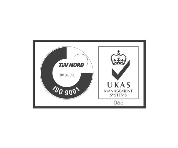 FMC-mining-logo