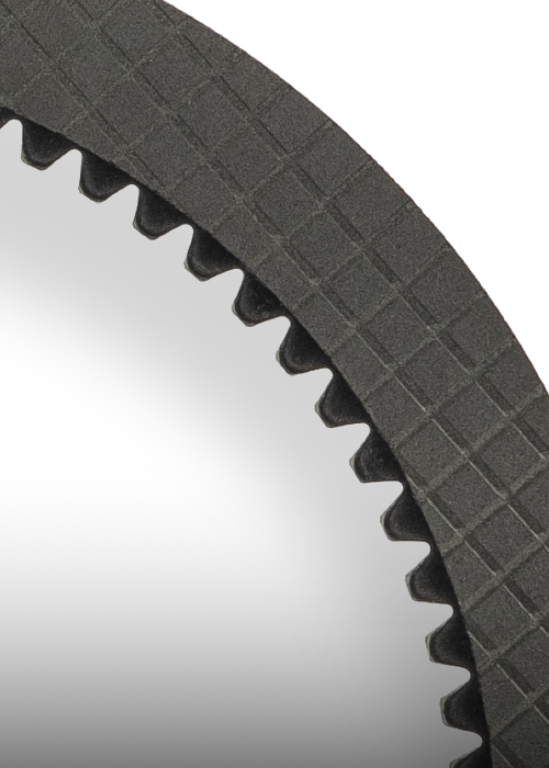 Friction plate manufacturers