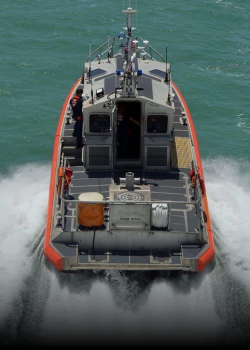 Marine friction plates-05
