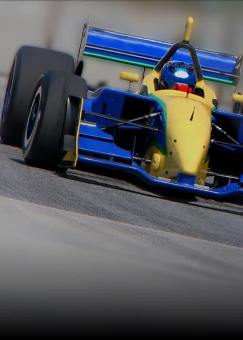 Motorsport friction plates-03