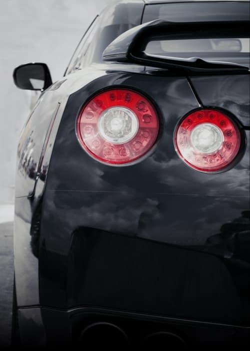 Motorsport friction plates-04