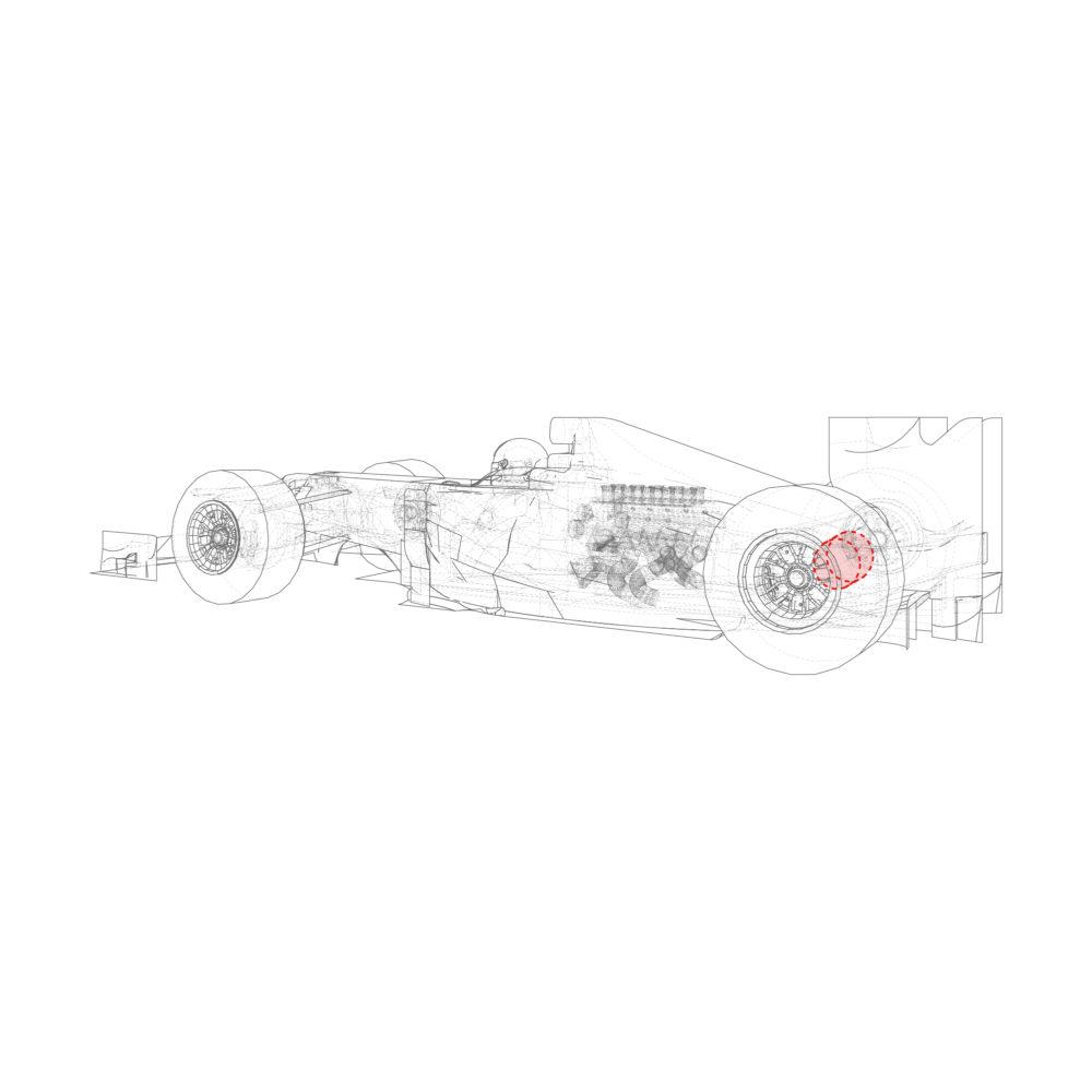 Motorsport friction plates-header