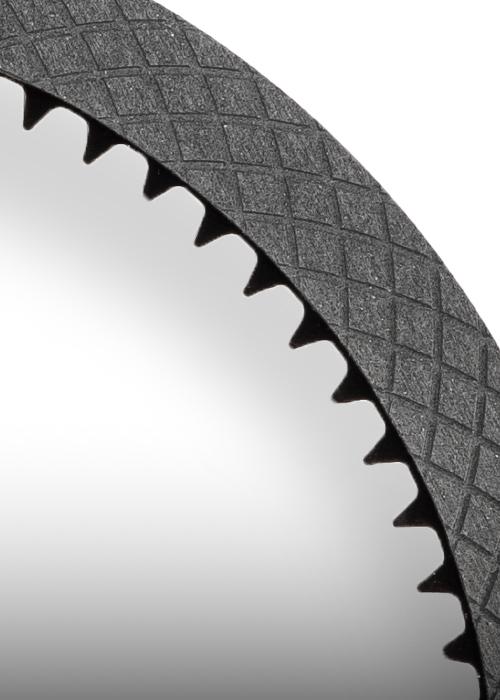 steel-material