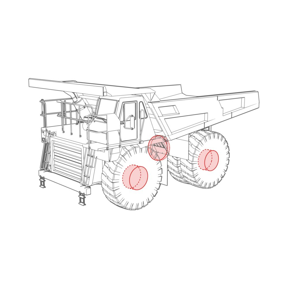 FMC-mining-header